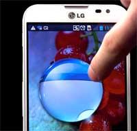 جهاز LG G Pro 2