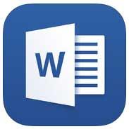 رسميا: مايكروسوفت تصدر Word و Excel و PowerPoint للآيباد