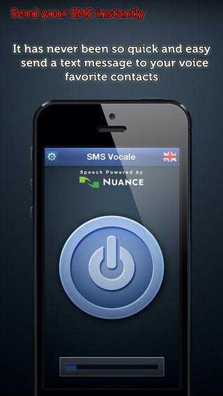 تطبيق Voice WhatsApp تكلم وهو يحول كلامك إلى نص