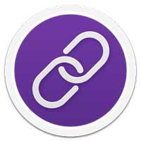 Photo of تطبيق Link Bubble لفتح الروابط في الخلفية