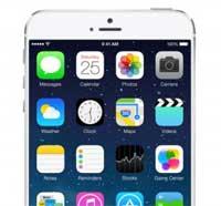 Photo of الأيفون 6 سيكون بمقاسين 4.7 و 5.5 إنش