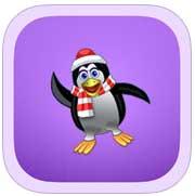 لعبة Happy Flappy Penguin