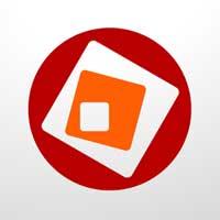 تطبيق Adobe Revel السحابي لحفظ الصور يصل للأندرويد