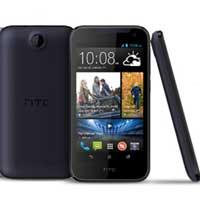 Photo of شركة HTC تراهن على الأجهزة الرخيصة السعر للتفوق في المنافسة !