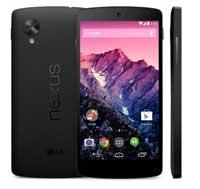 هل سيكون جهاز نيكسوس 6 مشابه لجهاز LG G3 ؟