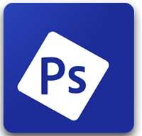 مجاني: تطبيق فوتوشوب على الأندرويد وإضافات جديدة