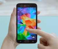 فيديو: مواصفات جالاكسي S5 وساعة Gear 2 من سامسونج
