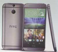 تفاصيل جديدة حول جهاز HTC M8 - كاميرا 3D