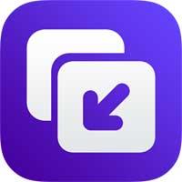 """بشرى لمتابعي تطبيق """"اخبار التطبيقات"""" في الايفون والاندرويد وتفاصيل جديدة"""