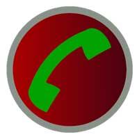 تطبيق Automatic Call Recorder لتسجيل المكالمات للاندرويد