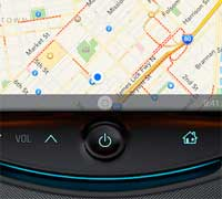 آبل ستدمج نظام iOS في السيارات وتعلن عنه هذا الأسبوع