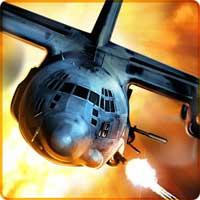 صورة مجانا: لعبة Zombie Gunship Zero جاهزة للتحميل