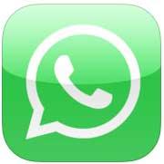 رسميا: تحديث واتس آب مع ميزة إخفاء الظهور وخلفيات جديدة