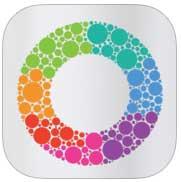 تطبيقات الأسبوع: تطبيقات مختارة مفيدة ومتنوعة