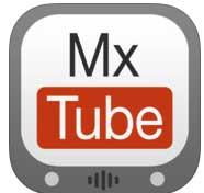 Photo of طلبات المستخدمين: تطبيقات مذهلة ومميزة مجانية لوقت محدود