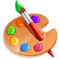 صورة تطبيق KidSketch لتعليم أطفالك الرسم للأندرويد