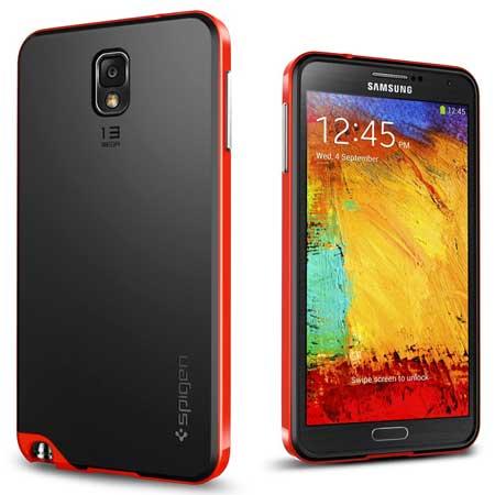 Galaxy Note 3 Neo يحصل على أندرويد كيت كات