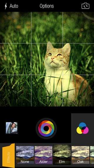 تطبيق Camera Fx8 محرر صور احترافي - مجانا لوقت محدود