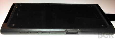 هاتف أمازون ثلاثي الأبعاد