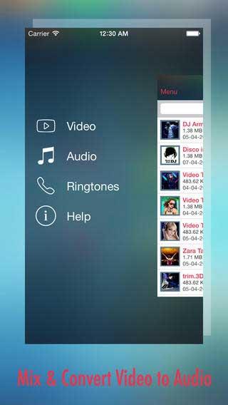تطبيق TubePlayConvert مجانا لوقت محدود