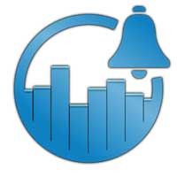 تطبيقات الأسبوع للاندرويد: منوعة مميزة مفيدة وعملية