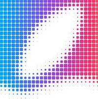 رسمياً : مؤتمر آبل WWDC 2014 يوم 2 يونيو
