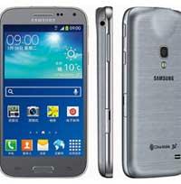 هاتف Galaxy Beam 2 من سامسونج بميزة البروجكتور !