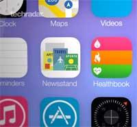 شاهدوا فيديو تخيلي حول مزايا النظام iOS 8 القادم