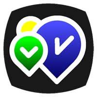 تطبيقات الأسبوع في الاندرويد: اختيارات منوعة ومفيدة لجميع المستخدمين