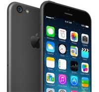 Photo of الأيفون 6: شاشة أكبر، ودقة وضوح أكثر وتصميم نحيف