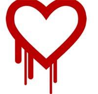 صورة آبل تطمئن المستخدمين أنهم في أمان من ثغرة Heartbleed