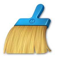 صورة تطبيق Clean Master لتنظيف جهازك من الملفات الزائدة