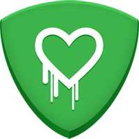 تطبيق Heartbleed Detector لفحص جهازك من ثغرة Heartbleed