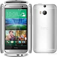 Photo of قريبا جهاز HTC One M8 مصنوع من البلاستيك