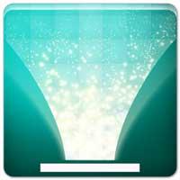تطبيقات الأسبوع للاندرويد: مميزة ومفيدة وعملية