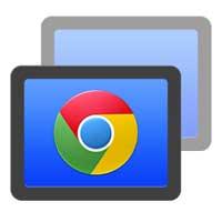 تطبيق Chrome Remote Desktop للتحكم في الحاسوب متوفر الآن
