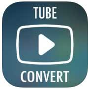 صورة طلبات المستخدمين: تطبيقات منوعة ومميزة مجانية لوقت محدود