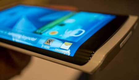 هل سنرى جهاز Galaxy Note 4 في شهر سبتمبر؟