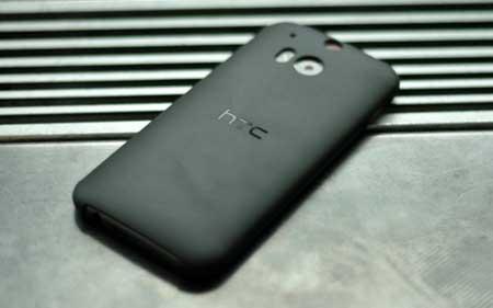 هاتف HTC One M8 Prime