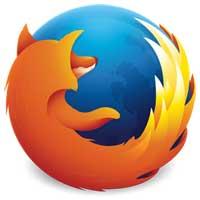 تحديث متصفح فايرفوكس لأجهزة الأندرويد