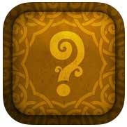 تحديث رائع لتطبيق معلوماتك الاسلامية - فائدة ومعرفة في تطبيق واحد