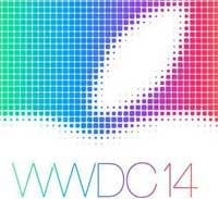 صور تحضيرات آبل لمؤتمر WWDC 2014 - ماذا ستكشف ابل من خلاله ؟