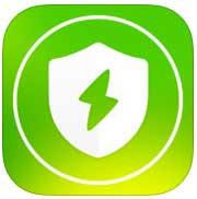 تطبيق PowerGuard - ياتي لك بمعلومات ونصائح هائلة عن جهازك بانتظام