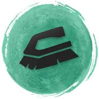 تطبيقات الأسبوع للاندرويد: منوعة مميزة مسلية ورائعة