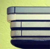 آبل تخطط لزيادة مبيعات الأيفون من خلال خطة تسويقية جديدة
