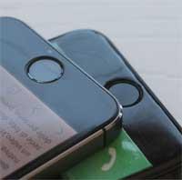 Photo of ملخص الأسبوع حول الأيفون 6 صور وتفاصيل وفيديو