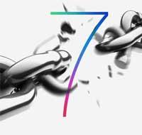 أخبار الجيلبريك: احتمال توفر الجيلبريك للإصدار 7.1.1 قريبا