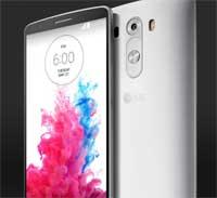 صور مسربة أكثر وضوحا لهاتف LG G3