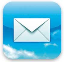 ثغرة في مرفقات البريد والحل الصحيح لحل المشكلة
