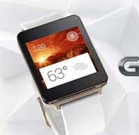 Photo of مقطع فيديو يوضح مزايا وتصميم ساعة LG G Watch